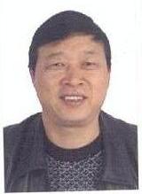 图为副理事长:李成伟