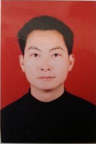图为纪检组长:刘大钧